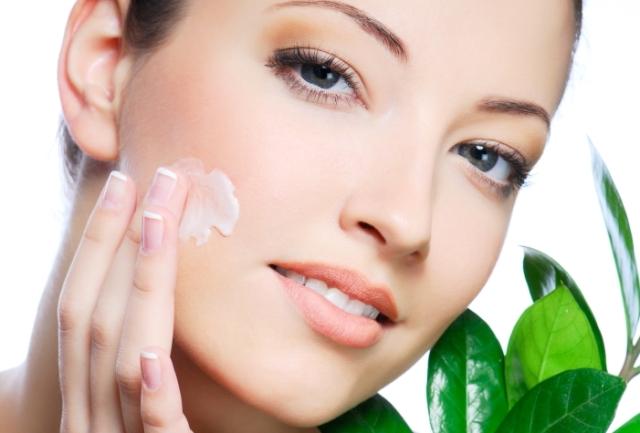 Natural, organic, cosmetics, beauty,